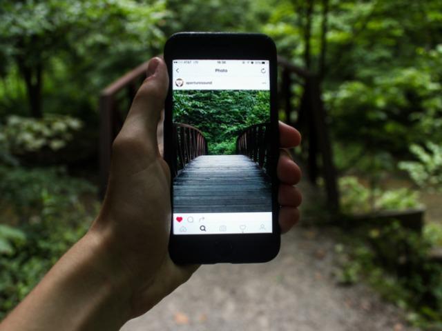 Így kezdd el az Instagramot