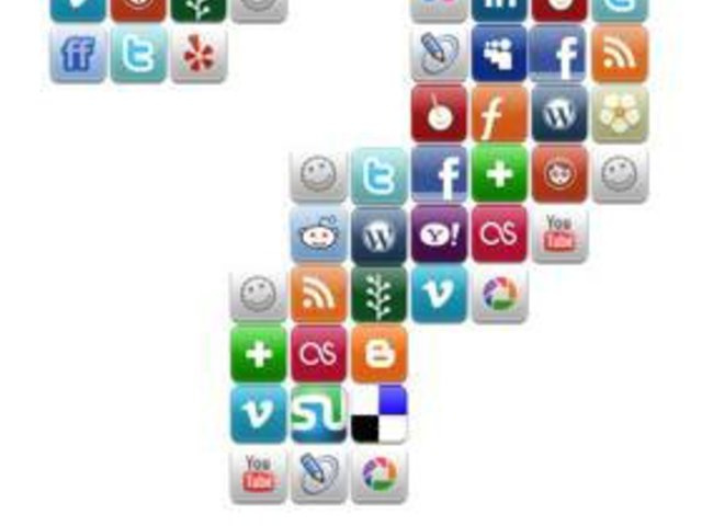Közösségi média tévhitek - 2. rész
