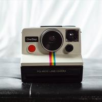 Hogyan növeljük követőink számát az Instagramon és honyan tűnjünk ki a tömegből?