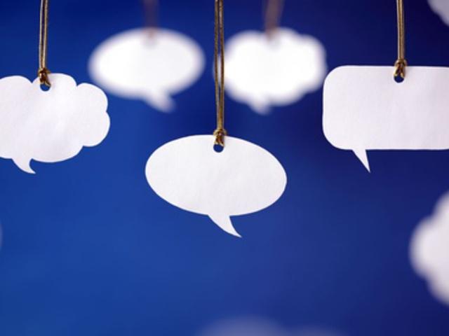 9 tipp, hogy hogyan növeljük az organikus elérést a Facebookon!