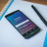 Hogyan (ne) növeld követőid számát az Instagramon?