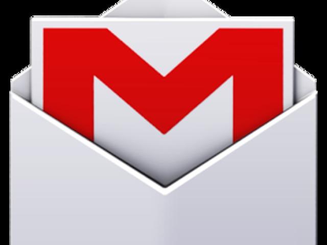 G-mail trükkök a káosz ellen