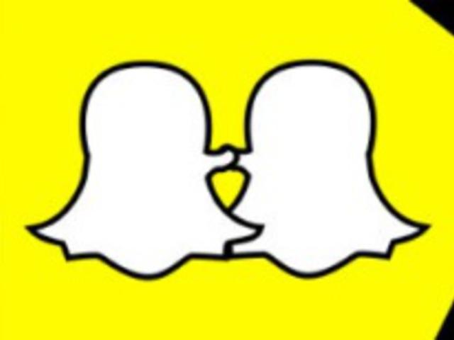 Mindent a Snapchatről 1. rész: A számok...