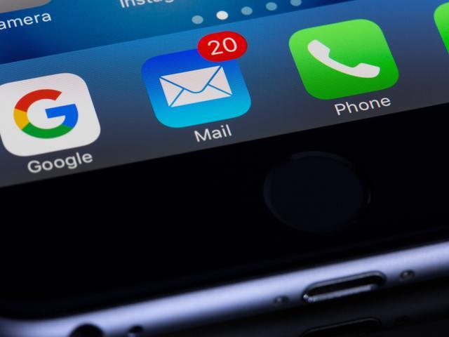 E-mail marketing tippek, hogy ne maradjon megnyitatlanul üzeneted!