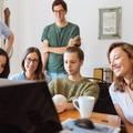 Így használd a Facebook csoportokat üzleti célokra