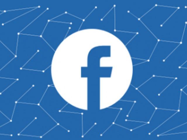 3 újabb változás a Facebook algoritmusában