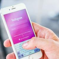 Hogyan írj tökéletes Instagram Bio-t?