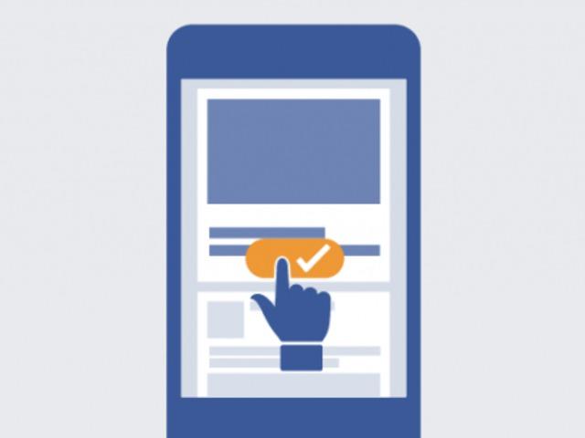 Változik a CPC definíciója a Facebook-on!