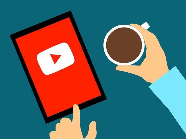 Így indítsd el saját YouTube-csatornádat! – 10 tipp