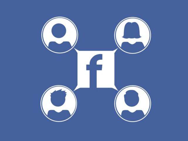 Fizetett hirdetés nélkül a FB hírfolyamában?