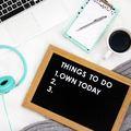 5 hasznos eszköz kreatívjaid elkészítéséhez