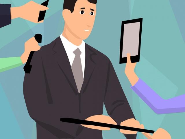Egyszerre csinálsz több dolgot? Felejtsd el, a multitasking nem létezik!