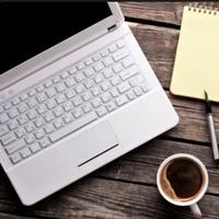 A blogokról mindent...