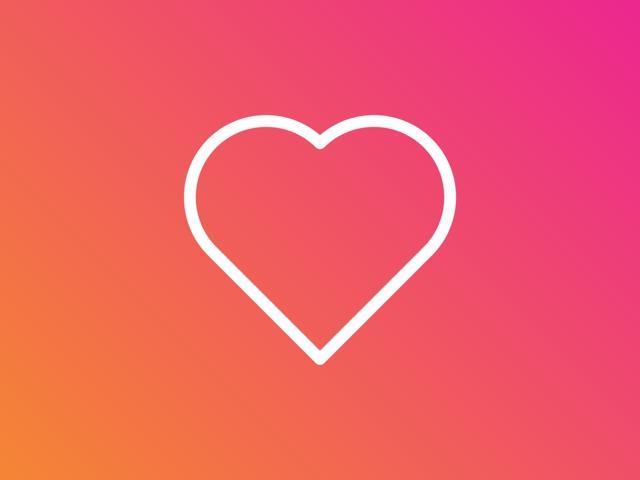 Érj el sikereket az Instagramon! - 8 kreatív ötlet galériához