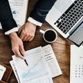 Hogyan mérhetjük online megjelenéseink sikerét?