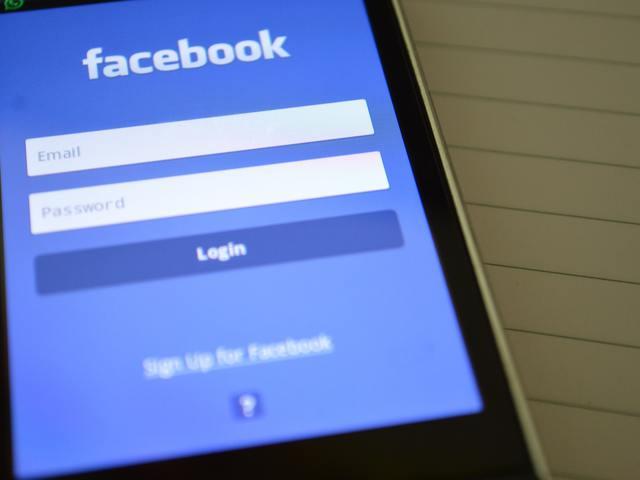 23 érdekesség a Facebookról és az Instagramról, amiket eddig még nem tudtál...