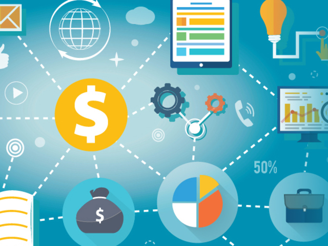 Hogyan építs fel egy jó marketing rendszert?