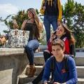 Létezik a fiatalok körében a Facebook okozta depresszió?