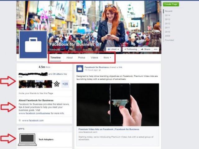 (Ismét) megújul a Facebook!