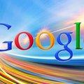 Google minden esetre!