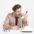 A rosszindulatú kritikák kezelésének 6 lépése