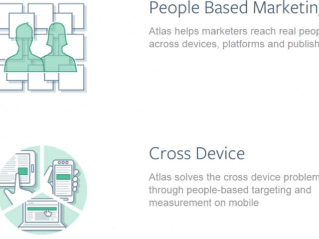 Új hirdetési megoldás a Facebook-on, jön az Atlas!