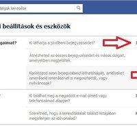 Facebook előtt semmi nem marad titokban - Kötelezően élesedik a Graph Search...