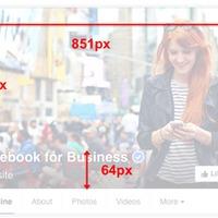 Ilyen az ideális Facebook borítókép...