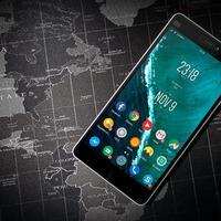 2019-es áttekintő: digitális diplomácia az Instagramon