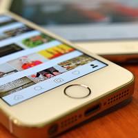 12 vagány Instagram tipp és trükk, hogy még jobb legyen az oldalad!