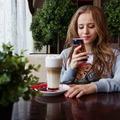 7 Facebook Messenger marketing tipp, amiket érdemes használnod