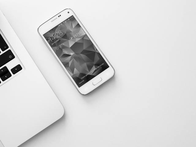 Miért NE örülj annak, hogy az iPhone letiltja az adatok továbbítását közösségi média felületek felé?