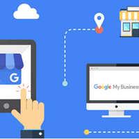 Ingyenes, gyors és elősegíti megjelenésedet a keresőkben – Ez a Google Cégem! (My Business)