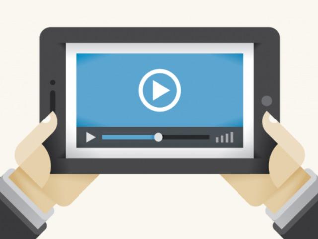 Valóban jól teljesítenek a videós hirdetések Facebookon?