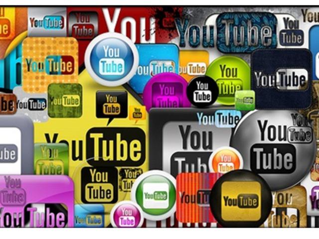 Pénzkeresés Youtube-bal? Igen, lehetséges!