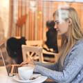 Mindent tudni szeretnél az influencer marketingről titkok nélkül? Eláruljuk!
