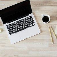 4 egyszerű tipp a LinkedIn-aktivitásod növelésére