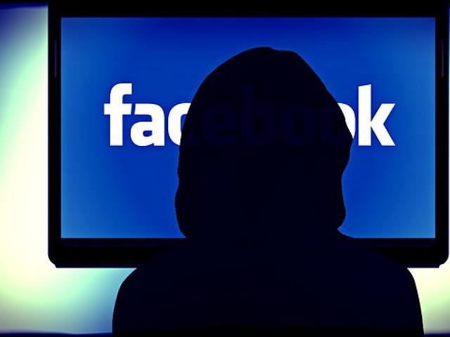 Védd magad a Facebookon!