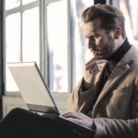 3 ok, amiért a közösségi média nem működik a vállalkozásodnál