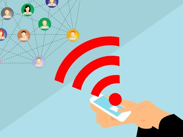 A közösségi médiával előrejelezheted a trendeket!