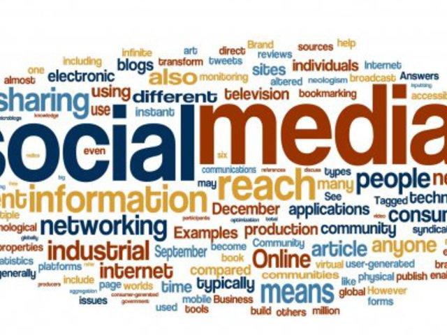 Közösségi média 10 alappillére