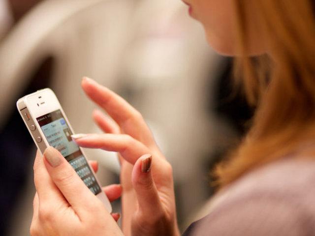 Jelentsd fel a szabálytalan alkalmazásokat és jutalmazni fog a Facebook!