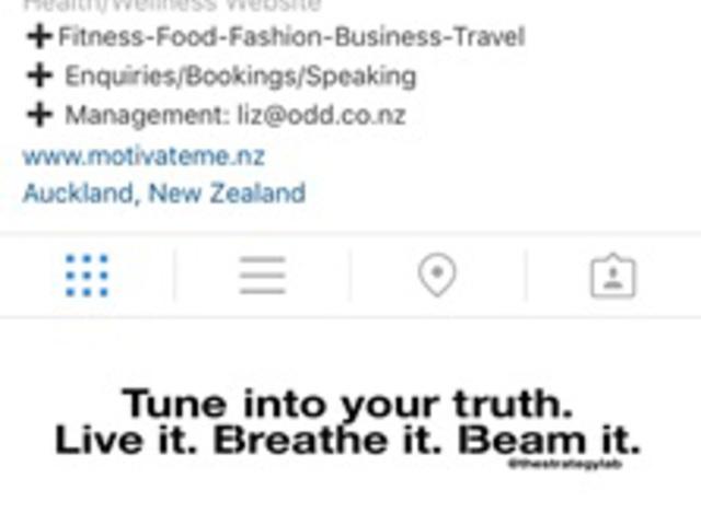 Cégként az Instagramon - egyre egyszerűbben!