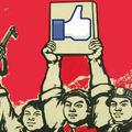 A kínaiakat nem zavarja az internetcenzúra?