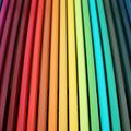 Dobd fel InstaSztoridat színekkel! - Insta Hack-ek