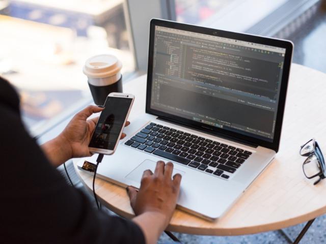 Mi a UTM kód és hogyan használd?