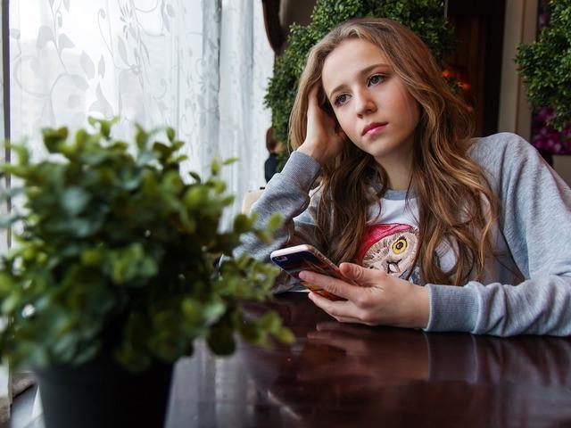 A közösségi média magányossá tesz minket? Attól függ, hogyan használjuk!