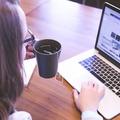 10 tipp a hatékony otthoni munkavégzéshez