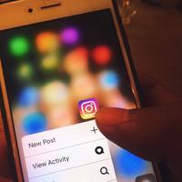 Mi is valódi ok az Instagram lájkok elrejtése mögött?
