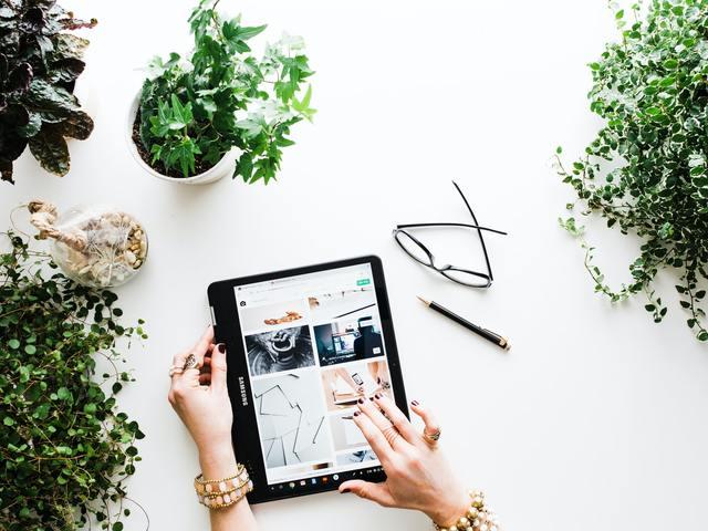 Vásárlás a közösségi médiában – Hogy működik és miért kell vele foglalkoznod?